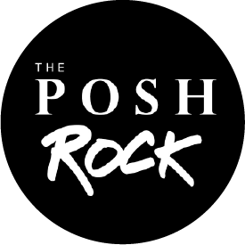 The Posh Rock